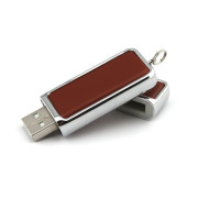 Boss-Leather usb