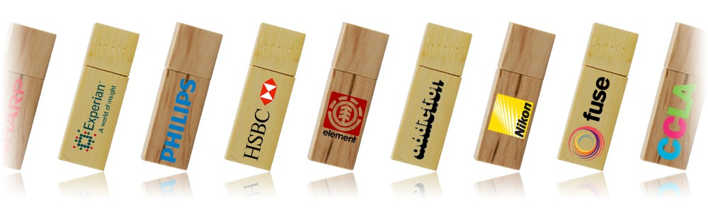 Coppice 4 GB USB 2.0