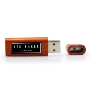 Grove 4 GB USB 2.0