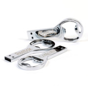 Флешки Bottle Opener 8 GB USB 2.0